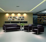 Neuer Entwurfs-bequemes Büro-Sofa (DX532)