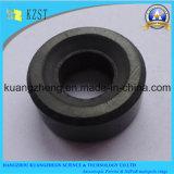 54X35X31 sechs Pole Permanent starker Magnet für Kompressormotor