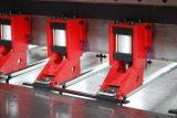 High Speed Inkepen Machine voor Roestvrij staal