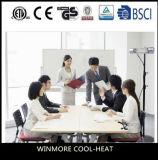 calefator infravermelho do calefator 2000kw radiante para o escritório