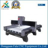 Маршрутизатор CNC Xfl-1325-Z для камня и Galss
