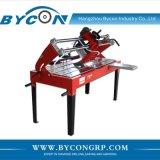 Dts-800 Capaciteit 300mm van het blad de Elektrische Zaag van de Lijst van de Precisie van de Snijder van de Tegel Rubi