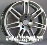 Voiture Alloy Wheel Rim pour All Cars