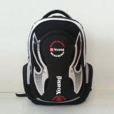 Люкс Backpacks напольных спортов отдыха способа