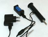 GPS/SMS/GPRS 자전거 자전거 추적자 GPS305 의 충격 센서, 장치를 추적하는 고품질 소형 자전거 GPS에 의하여 Tk305 잠