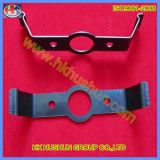 램프 부류, 램프 모자, 홀더 (HS-LC-022)를 위한 클립