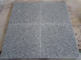 602 tuiles de granit pour le revêtement de sol de mur