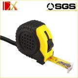 Qualitäts-Belüftung-Band-Maßnahme, ABS Shell-Band-Maßnahme, 2m ABS Kasten-Stahlband-Maßnahme