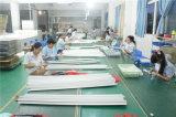 Свет пробки цены по прейскуранту завода-изготовителя T8 2FT 4FT 6FT 8FT СИД