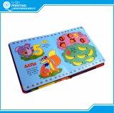 De Druk van het Boek van de Raad van het kind, de Dienst van het Af:drukken van de Boeken van het Kind