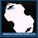 Scheda profilatura della visualizzazione dei monili della collana (CMG-028)