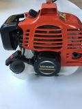 52cc desbrozadora con 2 Stoke motor Bc520-2