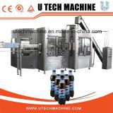 Carbonated высоким качеством машина завалки питья