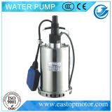 Qds-A/C/D Electric Water Pump com agua potável para Domestic