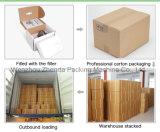 Het pneumatische Lassen die van het Huisdier het Hulpmiddel van de Verpakking vastbinden (xqh-19)