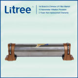 Eau potable Filter de Litree Newest Design pour le RO System