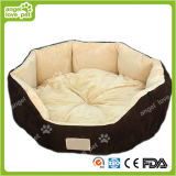 Alta qualidade Super-Thick & Soft Mattress Pet Dog House & Bed