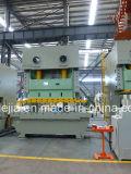 C, máquina aluída dobro da imprensa (J25-200B)