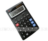 비용 Sell Margin Function (LC227CSM)를 가진 사무실 Calculator