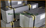 Edelstahl Sheet SS-304 Mill Test Certificate Auf Lager