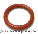 JIS2401 P50 bij 49.7*3.5mm met de O-ring van het Silicone