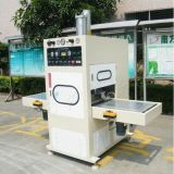 De Smeltende Machine van de hoge Frequentie voor de Handschoenen van het Leer, Lassen en Scherpe Machine