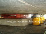 محترف [جينغتونغ] مصنع مطّاطة إناء [برديج] إتجاه