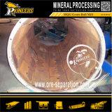 광업 (에너지 절약) 판매를 위한 돌 광석 분쇄기 선반
