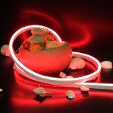 FLEXseil-Licht der hohen Helligkeits-ultradünnes LED Neon