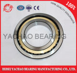 Eckiges Contact Ball Bearings (7216c, 7216AC, 7216b)