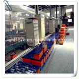 Onderhoud Free 12V 150ah UPS Battery Solar Battery