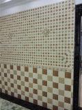 Gute Küche-Wohnzimmer-Wand-Fliese des Badezimmer-K87