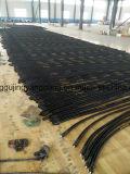 De Chinese Concrete Vibrator van het Type