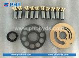 Pièces hydrauliques de pompe à piston de Kayaba Kyb PVD-1b-32