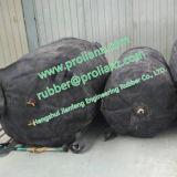 Druckprüfendes Gasbag zu Excret The Sewage und zu Waster Water