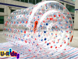 Funのための2015新しいDesign Inflatable Roller