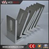 Terminar los precios molidos montaje del montaje del panel solar (SY0108)