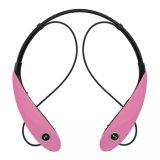 Receptores de cabeza vendedores calientes Hv900, auricular de Bluetooth del deporte de la alta calidad de la estereofonia de Bluetooth del en-Oído de Bluetooth 4.0