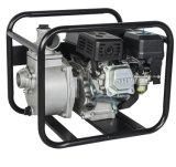 قوة قيمة [وب20كإكس] [5.5هب] محرك 2 بوصة بنزين [وتر بومب]