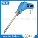 Горячие лезвие резца ножа/лезвия для доски стиропора вырезывания