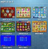 Het Gokken van het Type van Gokautomaat van het casino Machine van de Grote Fabrikant van China