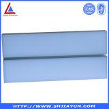 Legierungs-Profil fabrizierte Aluminiumprodukt-Zubehör für Aluminiumwindows und Türen