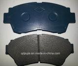닛산 차 브레이크 패드 Maufacturer를 위한 OEM 4106040f90