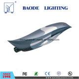 30/60/210W LED 가로등, LED 거리 도로 점화