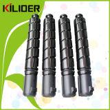 Cartucho de toner compatible de la copiadora del laser del color de los materiales consumibles Npg-65