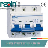 Rdm7-100 Miniature Circuit Breaker MCB 100A