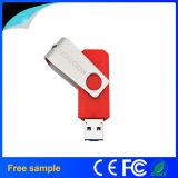 Schwenker USB-Flash-Speicher 2016 Fabrik-Preis USB-3.0 16GB