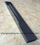 Самомоднейшая алюминиевая рамка для кухонного шкафа