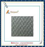 Multifilamento Filter Cloth para Plate Filter Press