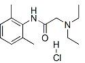 Hidrocloro do HCl /Lidocaine de /Benzocaine /Lidocaine do Tetracaine